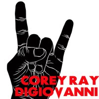 Corey ray digiovanni