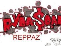 Ryda$qad Reppaz