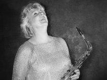 Mary Munsey