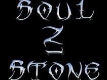 Soul In Stone