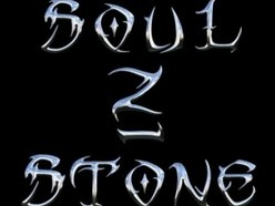 Image for Soul In Stone