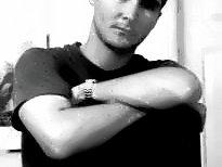 Marc Zouhar
