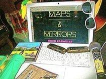 Maps & Mirrors