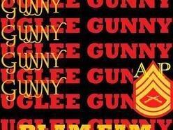 Image for UGLEE GUNNY