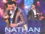 Nathan Carter Band
