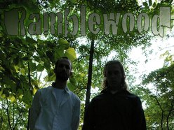 Image for Ramblewood