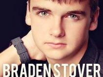 Braden Stover