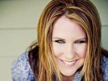 Jen Foster