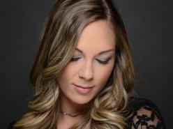 Heather Rayleen