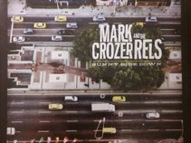 Mark Crozer and The Rels