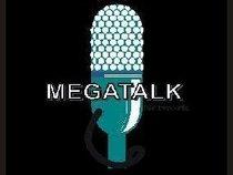 MegatalkRadio