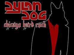 Image for Dylan Dog