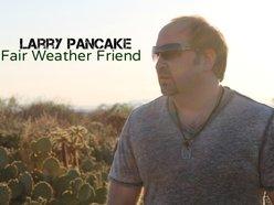 Image for Larry Pancake