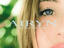 Airyn
