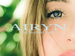 Image for Airyn