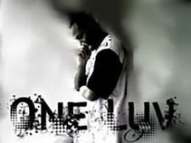 One Luv 912