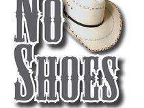 No Shoes (Kenny Chesney Tribute)