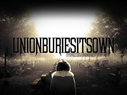 Union Buries Its Own