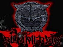 Summer Six