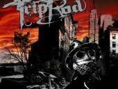 Image for Trip Rod