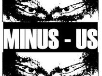MINUS-US