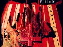 Full Lush