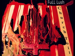 Image for Full Lush