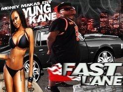 Image for Yung Kane
