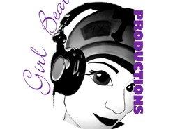DJ BJ Laray