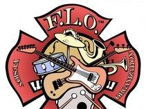 F.L.O™ (Fusion Liberation Organization™)