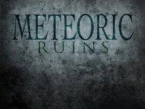Meteoric