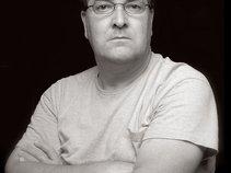 Terry Darakis