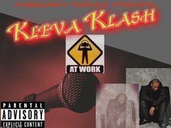 Kleva Klash of Community Service Ent.