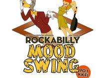 Rockabilly Mood Swing
