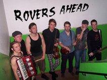 Rovers Ahead