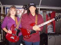 Rock Blues Band