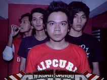 Wadah Sangu Squad