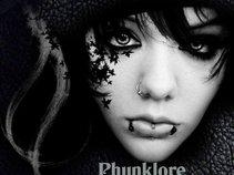 Phunklore (Ripe Records)