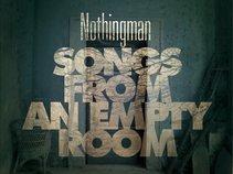Nothingman