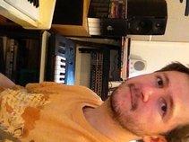 Neil Woolfson Music