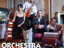 Orchestra da Tre Soldi