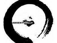 Absent Kelly Presents