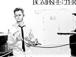 Image for BOMBSHELTER