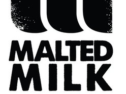 Image for Malted Milk
