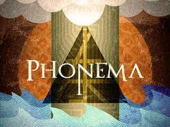 Image for Phonema