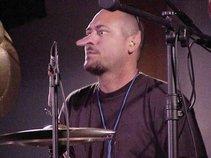 Phil Janzen