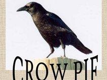 Crow Pie
