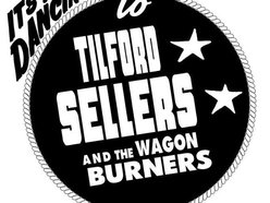Image for Tilford Sellers
