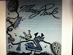 Image for MoneyRock
