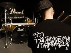 Image for pharmadrums